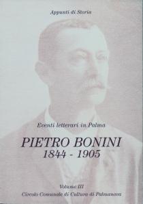 copertina Bonini