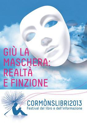 rid_logo_cormonslibri2013_low