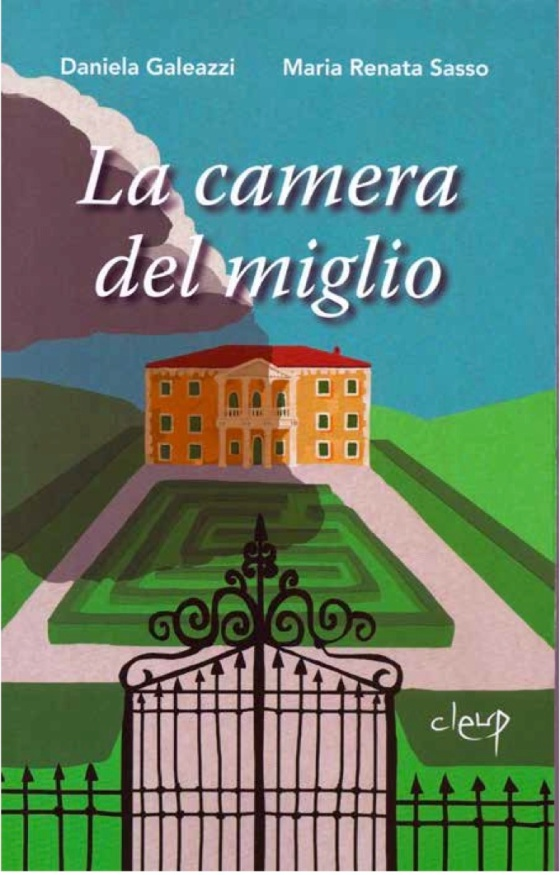 INVITO PRESENTAZIONE LIBRO LA CAMERA DEL MIGLIO 10 MARZO 2014(5)