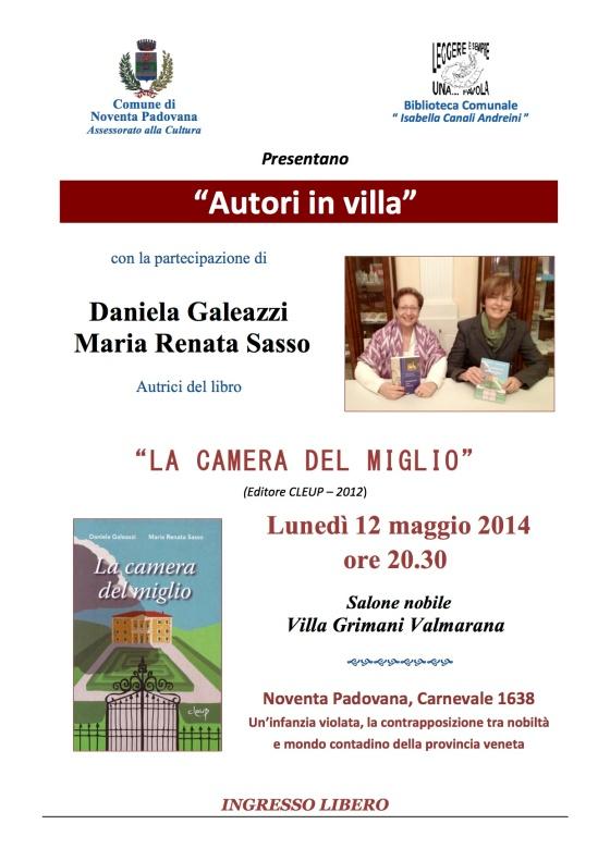 LaCameradelMiglio2